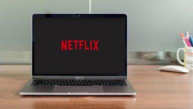 Photo of Netflix Hakkında Bilinmeyen 12 Gerçek!