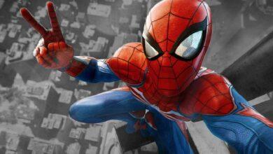 Photo of Örümcek Adam Oyunu Bilgisayarda Nasıl Oynanır?