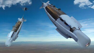 Photo of Savunma Amaçlı Teknolojiler: Güdüm Kitleri!
