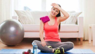 Photo of Spor Severler İçin 4 Akıllı Fitness Aleti!