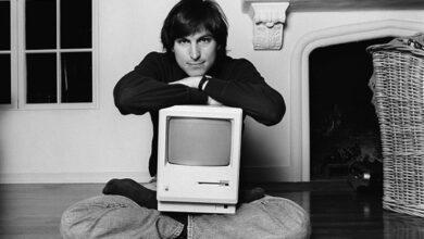 Photo of Steve Jobs Hakkında Çekilmiş 3 İlginç Film!