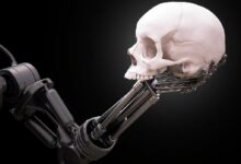 Photo of Teknolojik Tekillik Ne Kadar Yakın?