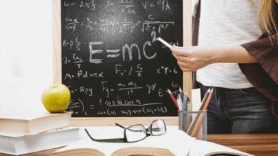Photo of Tüm Zamanların En İyi 5 Bilim Adamı!