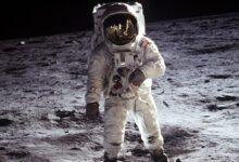 Photo of Uzay Yolculuğu Yapan İnsanlara Olan Tuhaf Şeyler!