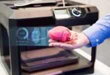 Photo of Yapay Organlar İnsanların Yaşama Süresini Arttıracak Mı?