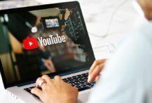 Photo of Youtube Kanalınızı Keşfete Düşürmek İçin 7 İpucu!
