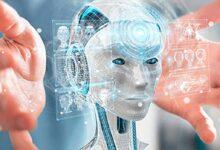 Photo of 2050 Yılında Karşılaşacağımız Teknolojik Gelişmeler!
