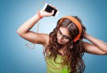 Photo of Android Kullananlar İçin En İyi 10 Müzik Uygulaması!