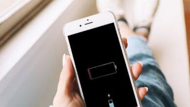 Photo of Android Telefonlarda Pil Tasarrufu Nasıl Yapılır?