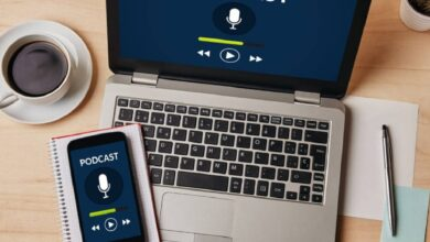 Photo of Apple Podcast Nedir?