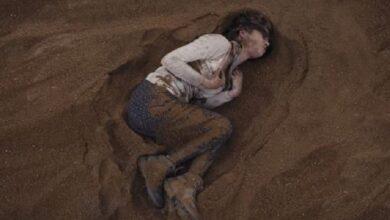 Photo of Atiye 2. Sezon Netflix'te Yayında!