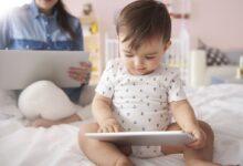 Photo of Dijital Oyunlar Çocukların Ruh Dünyasını Bozuyor Mu?
