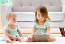 Photo of Çocuğunuzu Sanal Dünyada İzlemenizi Sağlayan 5 Ebeveyn Kontrol Uygulaması!