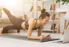 Photo of Evde Egzersiz için Kullanabileceğiniz 3 Spor Uygulaması!