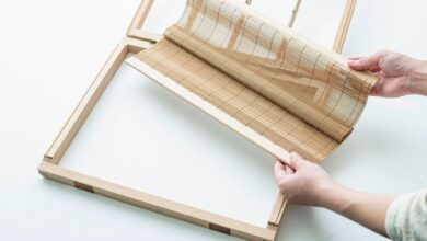 Photo of Evde Kağıt Geri Dönüşümü Nasıl Yapılır?