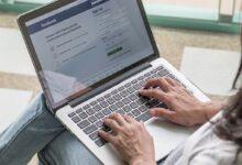 Photo of Facebook Hesabını Kurtarmanın 2 Yolu!