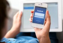Photo of Facebook Videoları Nasıl İndirilir?