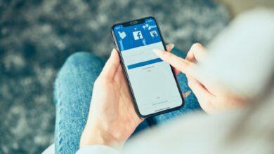 Photo of Facebook'ta Hesap Açacaklar İçin 7 Önemli Bilgi!
