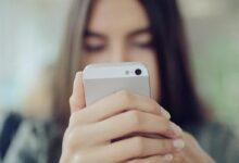 Photo of Facetime Alternatifi 6 Görüntülü Sohbet Uygulaması!