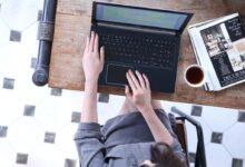 Photo of İnternetten İş Bulma Sürecinizi Hızlandıran 7 İpucu!