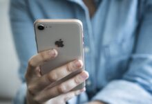 Photo of iPhone Cihazınızın Performansını Arttırmak için İpuçları!