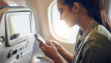 Photo of iPhone Cihazlarda Uçuş Takibi Nasıl Yapılır?