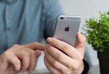 Photo of iPhone'da Fotoğrafları Yüze Göre Nasıl Gruplandırırsınız?