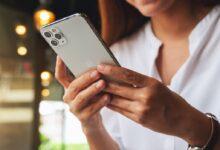 Photo of iPhone Kullanıcılarının En Sevmediği 5 Özellik ve Çözümü!