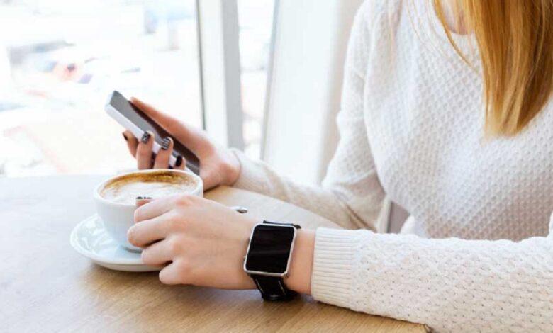 Photo of Kadınların En Çok Kullandığı 10 Akıllı Saat!