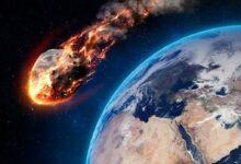 Photo of MIT Dünyayı Hangi Felaketten Kurtaracak?
