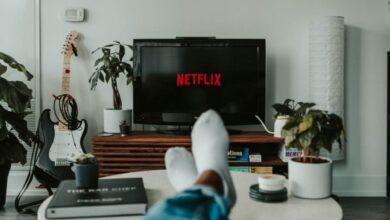 Photo of Netflix'te İzleyebileceğiniz En İyi 10 Belgesel!