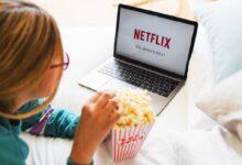 Photo of Netflix'te En Çok İzlenen 10 Film!