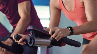 Photo of Spor Yapanlar için En İyi 5 Fitness Bilekliği!
