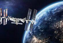 Photo of Uluslararası Uzay İstasyonu Hakkında Merak Edilenler!