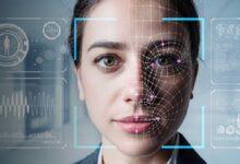 Photo of Yüz Tanıma Teknolojisi Masum İnsanları Suçlu Mu Gösteriyor?