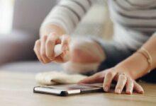 Photo of Akıllı Telefon Kılıfı Nasıl Temizlenir?