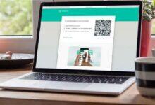 Photo of Bilgisayardan WhatsApp Web Nasıl Kullanılır?