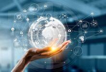 Photo of Bill Gates'e Göre Hayatımızı İyileştirecek 4 Yeni Teknoloji!