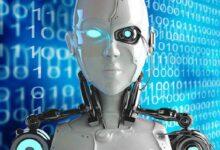 Photo of Canlı Mini Robotlar Hayatımıza Giriyor!