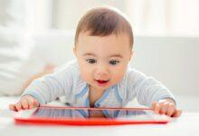 Photo of Çocuklara Kendi Akıllı Cihazları Kaç Yaşında Alınmalı?