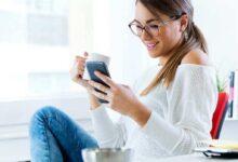 Photo of Instagram Direkt Mesaj Özelliği Nasıl Kullanılır?