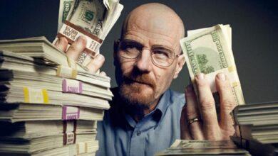 Photo of Dünya'daki En Zengin 10 İnsanın Yıllık Servetleri!