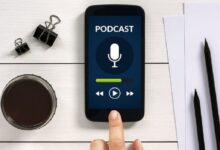 Photo of En Çok Dinlenen 10 Teknoloji Podcasti!