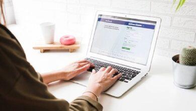 Photo of Facebook Hesabı Kalıcı Olarak Nasıl Kapatılır?