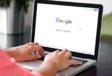 Photo of Google Aramalarınızı Hızlandıracak 5 İpucu!