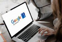 Photo of Google My Business Profiliniz için 10 Önemli İpucu!
