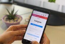 Photo of Instagram Hesabınız Kapatıldıysa Nasıl Kurtarabilirsiniz?