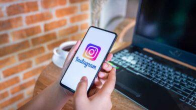 Photo of Instagram Takipçi Gruplandırma Özelliği Nedir?