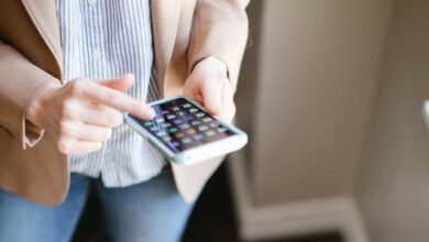 Photo of iPhone Cihazınızda Depolama Alanı Açmak İçin 3 İpucu!