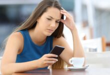 Photo of iPhone Cihazlarda Spam Çağrılar Nasıl Engellenir?